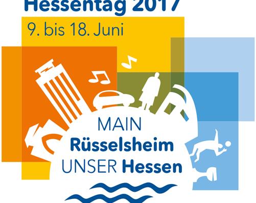 Hessen Aktivitäten